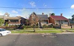 94 Bourke Street, Goulburn NSW
