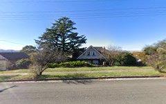 47 Eldon Street, Goulburn NSW