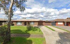 14 Osborne Avenue, Salisbury Plain SA