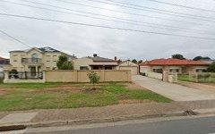 19 Fenden Road, Salisbury Plain SA