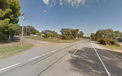 60 Pritchards Lane, Matong NSW