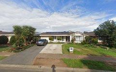 21 Horsens Way, Parafield Gardens SA