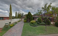 2 Minorca Court, Parafield Gardens SA