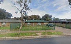 4 Hawthorn Terrace, Parafield Gardens SA
