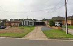 102 Winchester Street, Salisbury East SA