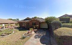 4/4 Tench Court, Golden Grove SA