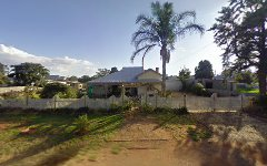 10 Loch Street, Ganmain NSW
