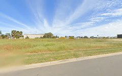 12 Nucera Court, Green Fields SA