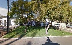 42 Greenway Drive, Surrey Downs SA