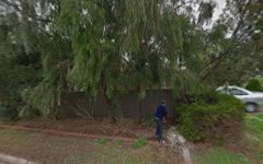 23 Pringle Avenue, Surrey Downs SA