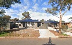 Lot 101/36 Liberman Road, Para Hills SA