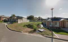 37 Swallow Avenue, Modbury Heights SA