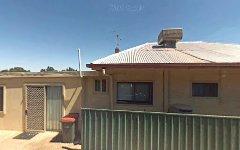 31 Loughnan Street, Coolamon NSW