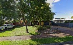 180 Milne Road, Modbury Heights SA