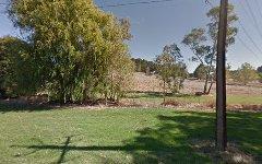 429 Paracombe Road, Paracombe SA