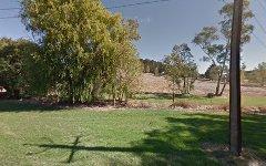 437 Paracombe Road, Paracombe SA