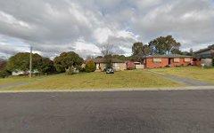 6 Lead Street, Yass NSW