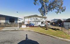 4A Maritime Court, Gillman SA