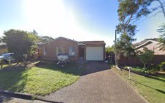 2 Bass Road, Shoalhaven Heads NSW