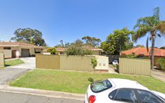 5/7 Vale Avenue, Holden Hill SA