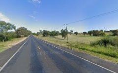 218/99 Calypso Griffith St, Coolangatta NSW