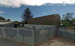 3A Whittington Street, Enfield SA