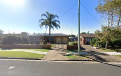 32 Mathews Street, Shoalhaven Heads NSW