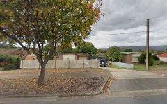 109 Valiant Road, Holden Hill SA