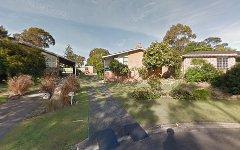 27 Philip Drive, North Nowra NSW
