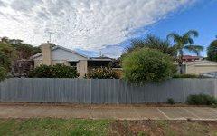 15 Turnbull Road, Enfield SA
