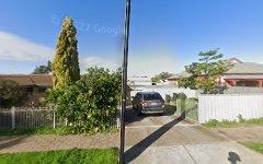 2/7 Hood Street, Hillcrest SA