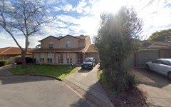 16 McEwin Court, Enfield SA