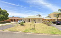 6 Cabarita Avenue, Campbelltown SA