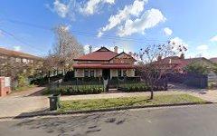 39 Emilie Street, Sefton Park SA