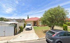 35B McShane Street, Campbelltown SA