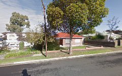 7 Ilford Street, Vale Park SA