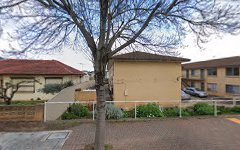 4/555 Lower North East Road, Campbelltown SA