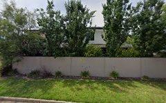 20B James Street, Campbelltown SA