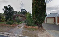8B Yandra Street, Vale Park SA