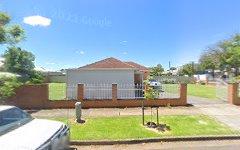 2 William Road, Vale Park SA