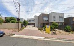 2 Avenida Street, Campbelltown SA