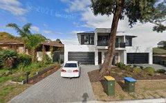 4A Bruce Avenue, Rostrevor SA