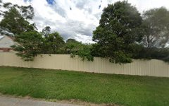 1 Mountain Ash Place, Worrigee NSW