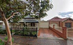 16A Wilson Street, Prospect SA