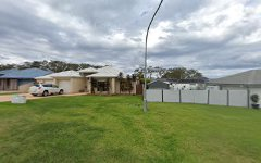 117 Rayleigh Drive, Worrigee NSW
