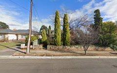 24 Jenkins Avenue, Rostrevor SA