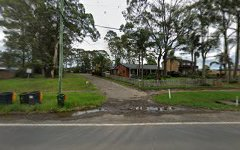 155 Old Southern Road, South Nowra NSW