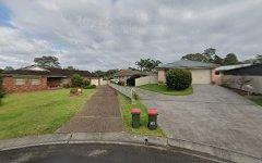 1/2 Plato Crescent, Worrigee NSW