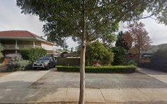 2/66 Glen Stuart Road, Magill SA