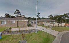 1/17 Denbigh Place, South Nowra NSW